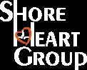 Shore Heart Group